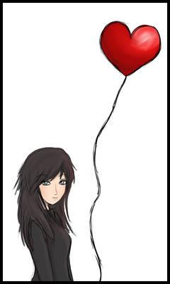 Crappy Valentines