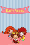 Burger Buddies