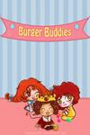 Burger Buddies