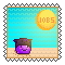 Stamp Collection Project Entry by elicoronel16