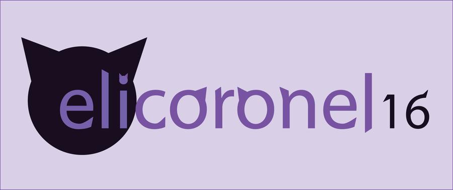 VecType Signature by elicoronel16