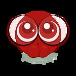 Chubbymote - Specz