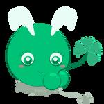 Chubbymote - Mintyy