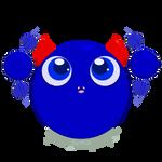 Chubbymote - Synfull