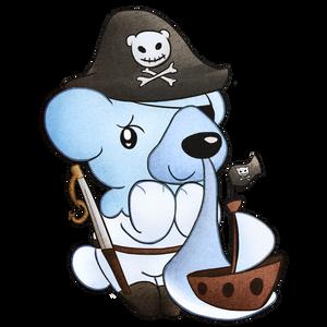 Ahoy Cubchoo!