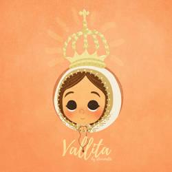 Vallita