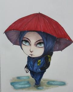 nisazzz's Profile Picture