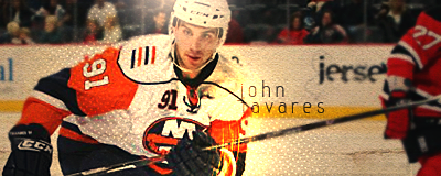 Brooklyn Islanders John_tavares_signature_by_sidthekid871-d4hrj89