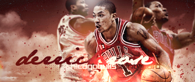derrick_rose_signature_by_sidthekid871-d