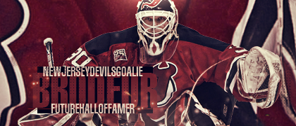 Swagger Boy Martin_brodeur_signature_by_sidthekid871-d6jn92z