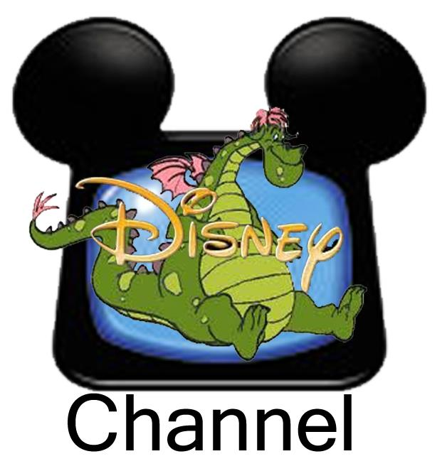 disney logo 2013 wwwimgkidcom the image kid has it