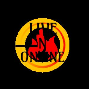 livenonline's Profile Picture