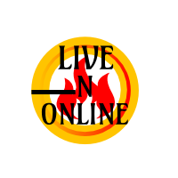 Live N Online by livenonline
