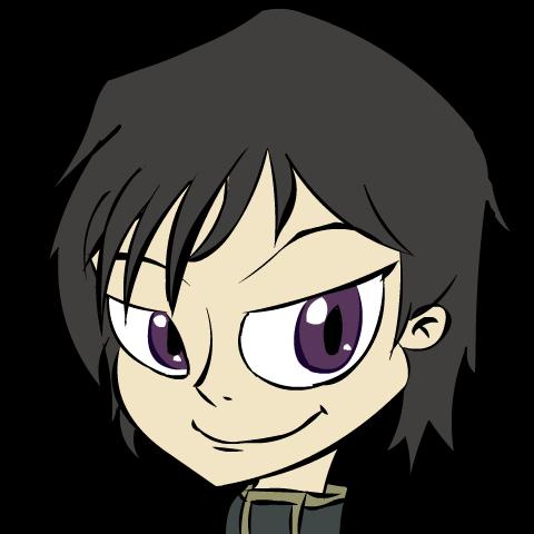 lelouchplz's Profile Picture