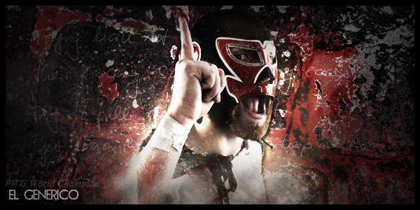 The Undertaker'ın Son Hali! - WWE - TNA iMPACT ...