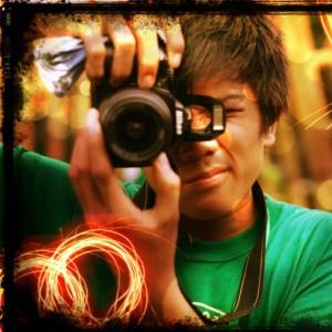 johnbaylon0056's Profile Picture