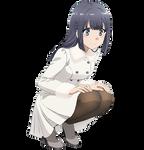 [Render127] Shoko Makinohara