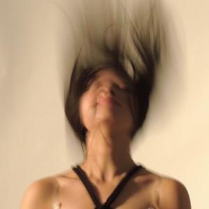sue119's Profile Picture