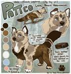 Patteo