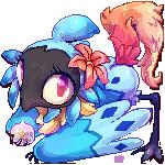 Aloha's Pearl