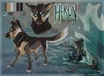 Heron Ref