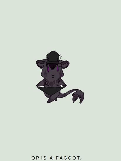 Andorasu's Profile Picture