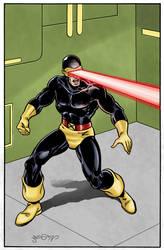 cyclops33