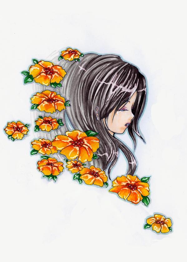 FallenYangeL's Profile Picture