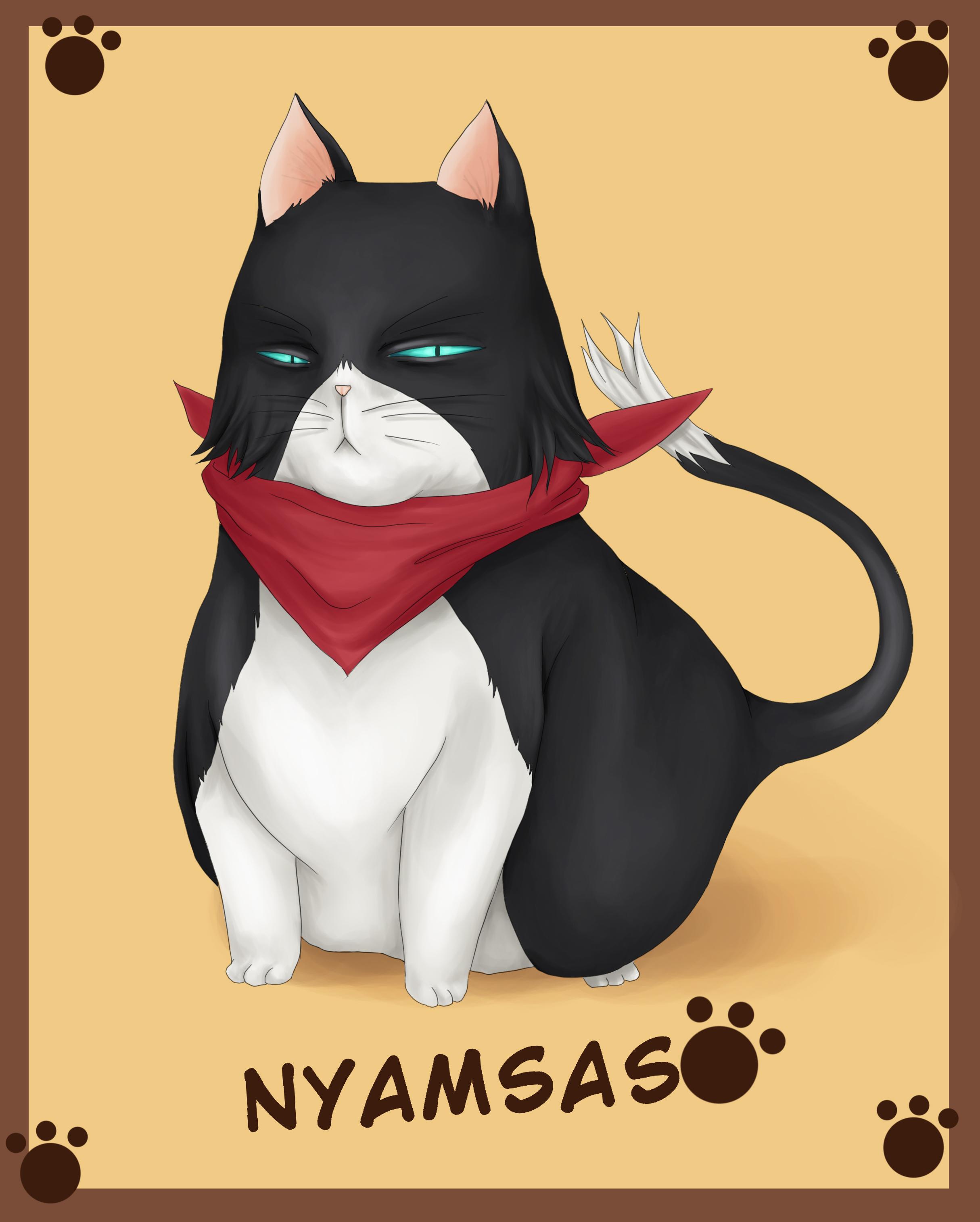 Nyan koi 01 04 pisode 01 en vid o destiny manga for Nyan koi 04 vostfr