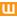 wattpad icon by AleDawson