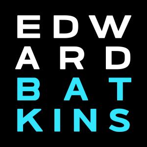 edwardbatkins's Profile Picture