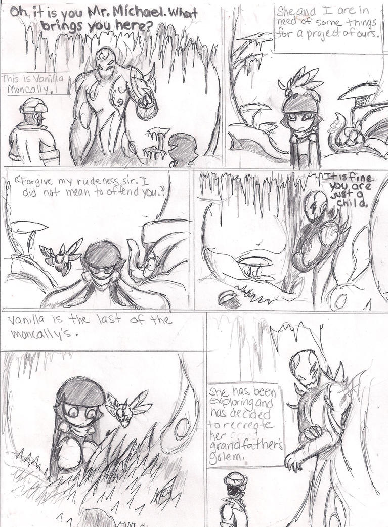 Book 2 Page 7 roots by heavy147