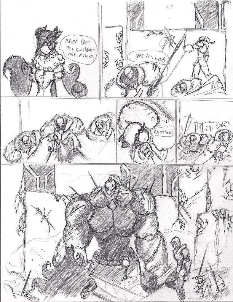 Tales of Asylum pg 17 Ready? by heavy147