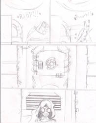 TOA page 4 wipe by heavy147