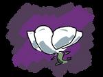 Alarm and Eggplants