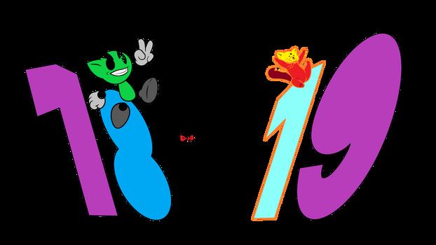 DA-19th Birthday-TMP