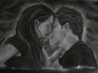 The Twilight Saga favourites by CorazonDeVampiro on DeviantArt