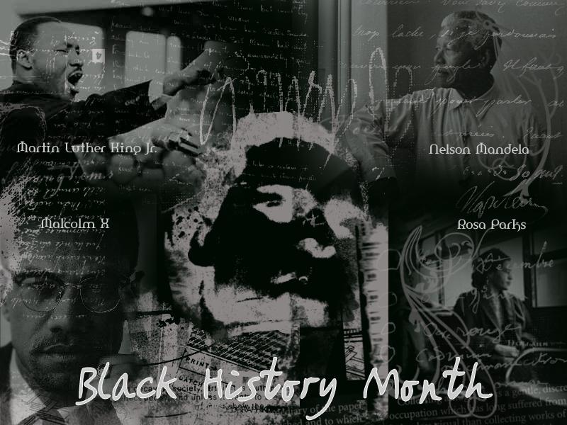 black history wallpaper - photo #8