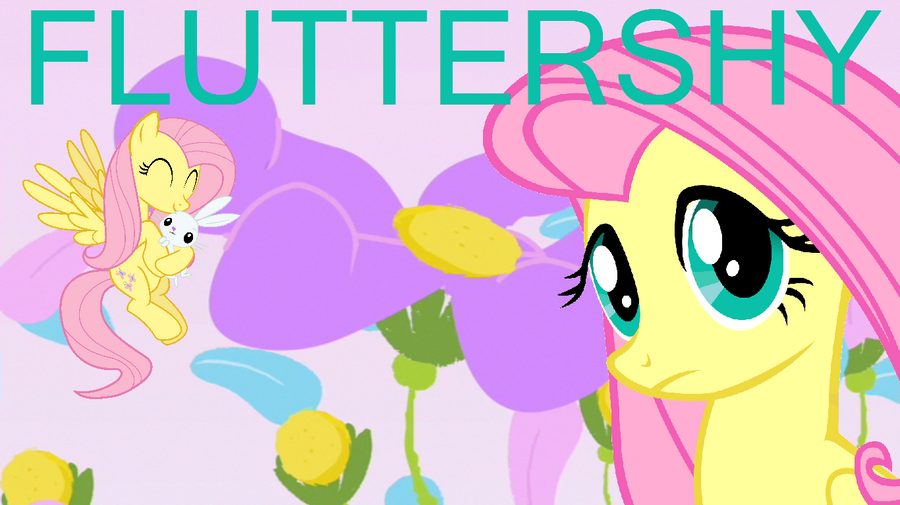 This is an art thread! Let's see some art! Erb_of_mlp_tc_7__fluttershy_by_enigmamystere-d53d5e4