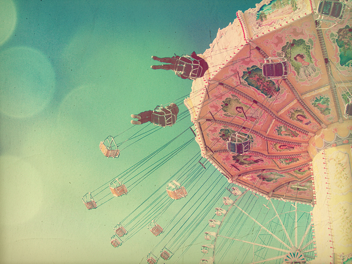 Theme Park Flying_without_wings__by_shanonaut