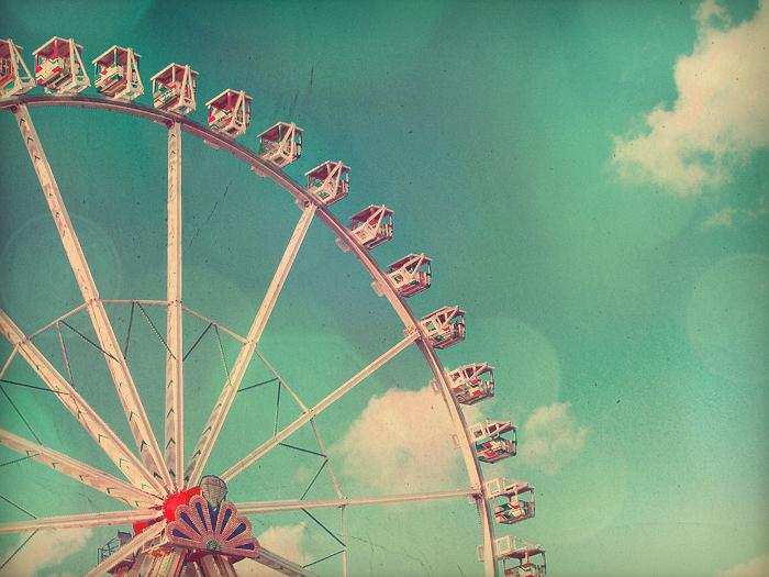 Theme Park Into_the_sky__by_shanonaut