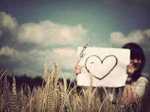 loving you.
