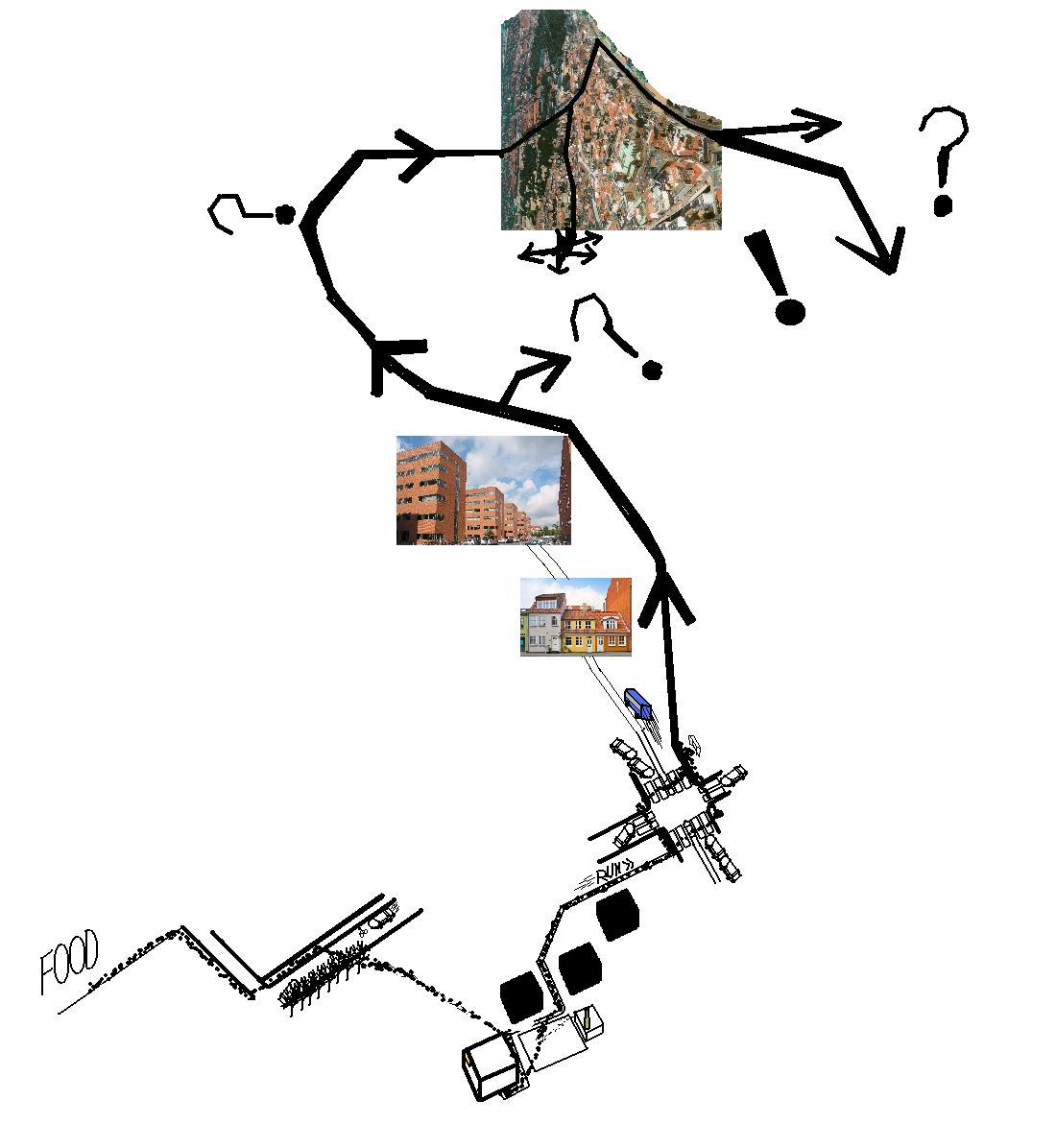 Aarhus_Subjective_Map_by_licejammin.jpg