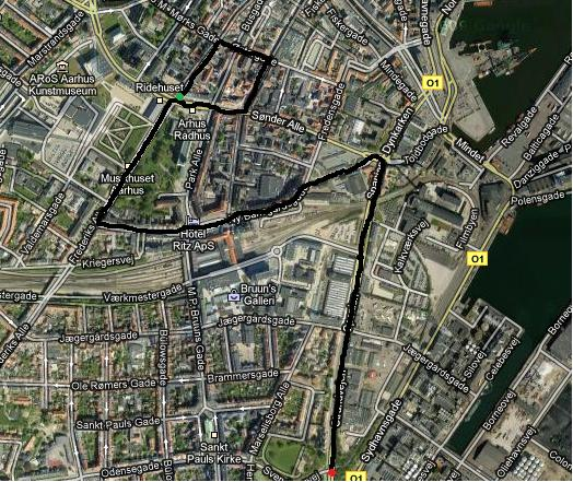 Cycle_Walk_by_licejammin.jpg