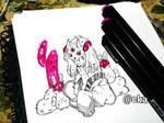 Weird_Sketch