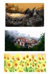 Landscape_02