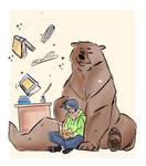 17_OCTEMBER_Bear