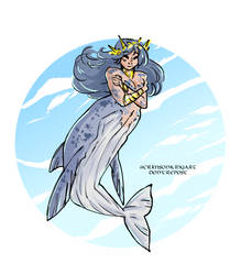 Day11_Mermay2021_Whale