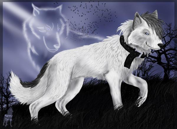 http://fc20.deviantart.com/fs39/i/2008/331/8/f/Guardian_angel_by_SwordTeeth.jpg