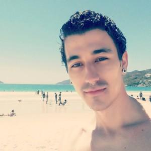 Ducavernoso's Profile Picture